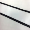 Blank Economy All Occasion Sash W Border 100x100 - $7 Blank Economy All Occasion Sash
